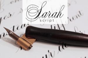 Script Fonts - Download Free in Ttf, Otf & Zip Format