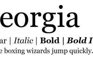 Typeface Fonts - Download Free in Ttf, Otf & Zip Format