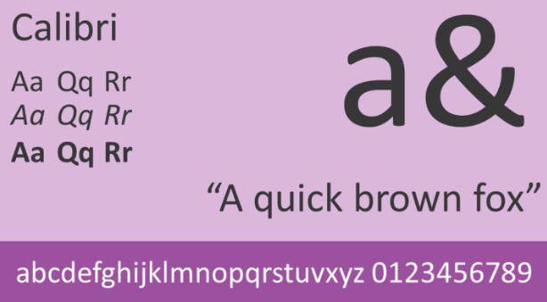 fontsnetwork.com